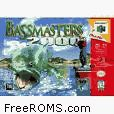 Bassmasters 2000 Screen Shot 5