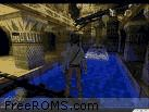 Indiana Jones and the Infernal Machine Screen Shot 4