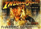 Indiana Jones and the Infernal Machine Screen Shot 5