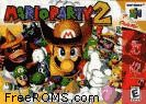 Mario Party 2 Screen Shot 5