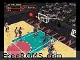 NBA In the Zone 2000 Screen Shot 4