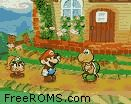 Paper Mario Screen Shot 3