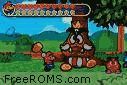 Paper Mario Screen Shot 5