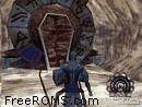 Shadow Man Screen Shot 5