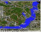 Sim City 2000 Screen Shot 3