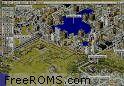 Sim City 2000 Screen Shot 4