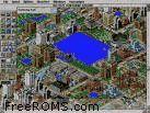 Sim City 2000 Screen Shot 5
