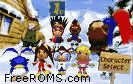 Snowboard Kids 2 Screen Shot 3