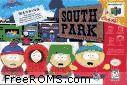 South Park Screen Shot 3