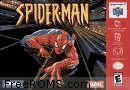 Spider-Man Screen Shot 4