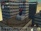 Spider-Man Screen Shot 5