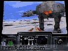 Star Wars - Shadows of the Empire Screen Shot 5