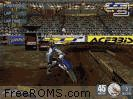 Supercross 2000 Screen Shot 5