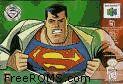 Superman Screen Shot 4