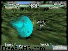 Transformers - Beast Wars Transmetals Screen Shot 5