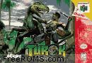 Turok - Dinosaur Hunter Screen Shot 5