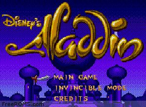 aladdin rom gameboy advance download from. Black Bedroom Furniture Sets. Home Design Ideas