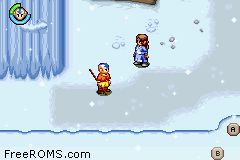 Avatar the last airbender rom download for gameboy advance.