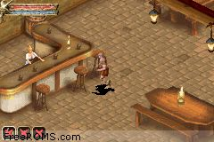 Baldur S Gate Dark Alliance Rom Download For Gameboy Advance