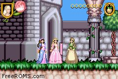 gba_barbie_-_the_princess_and_the_pauper