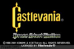 gba_castlevania_1.jpg