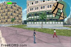 Driv3r Rom Gameboy Advance Download From Freeroms Com