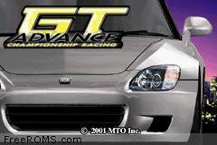 Four Pack Racing - Gt Advance + Gt Advance 2 + Gt Advance 3 + Moto Gp