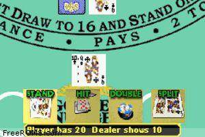 Apollo casino instant play