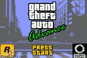 Gta vice city ppsspp download freeroms | Gta Vice City Rom Download