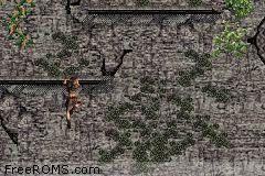 Share what you think of Lara Croft Tomb Raider - Legend: