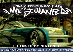 need for speed gba rom