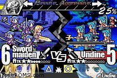 yggdra union iso download