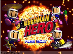 bomberman tournament gba rom free download