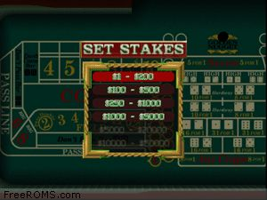 Golden nugget casino ds rom / Online casino free 02 sims