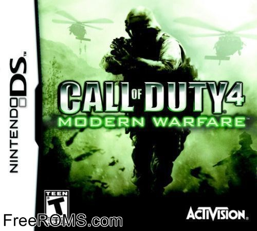 psp games call of duty