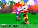 Ape Escape Screen Shot 3