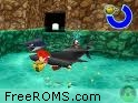 Ape Escape Screen Shot 4