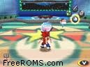 Ape Escape Screen Shot 5