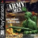 Army Men 3D Screen Shot 4