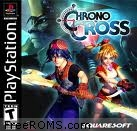Chrono Cross (Disc 1) Screen Shot 3