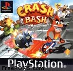 Crash Bash Screen Shot 4
