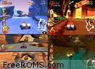 CTR - Crash Team Racing Screen Shot 3