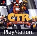 CTR - Crash Team Racing Screen Shot 4