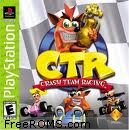 CTR - Crash Team Racing Screen Shot 5