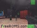 Delta Force - Urban Warfare (En,Fr,Es) Screen Shot 4