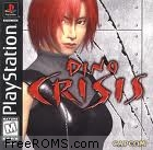 Dino Crisis (v1.1) Screen Shot 5