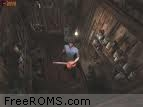 Evil Dead - Hail To The King (Disc 2) Screen Shot 5