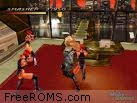 Fighting Force Screen Shot 4