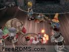 Final Fantasy IX (v1.0) (Disc 2) Screen Shot 4