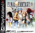 Final Fantasy IX (v1.0) (Disc 2) Screen Shot 5